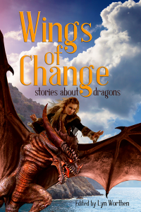 Wings of Change_LR 6x9 ebook cover_400x600